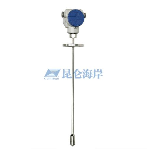 JYB-K Y1 Level Pressure Transmitter with Stainless Steel