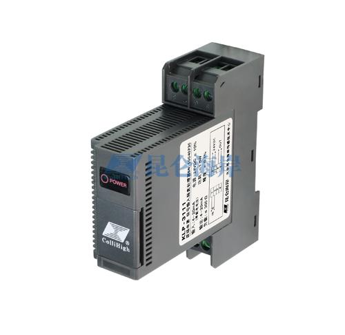 KLW-3 signal Isolation and Conditioners Module