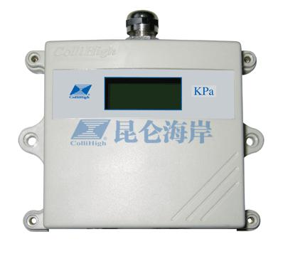 JQYB Atmospheric Pressure Transmitter