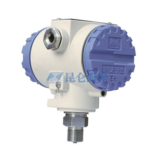 JYB-KB-P Explosion-proof series Protective pressure Transmitter