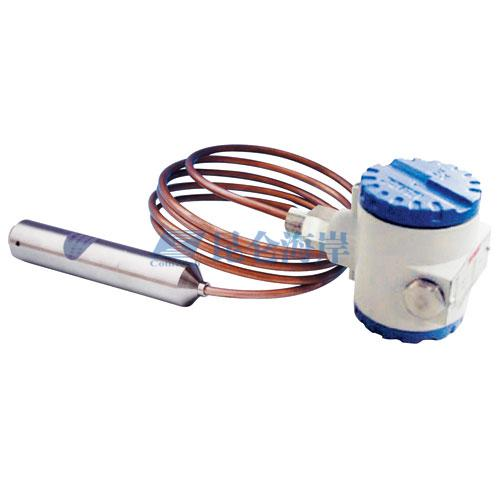JYB-KO-Y3 Split Input Type Level Transmitter