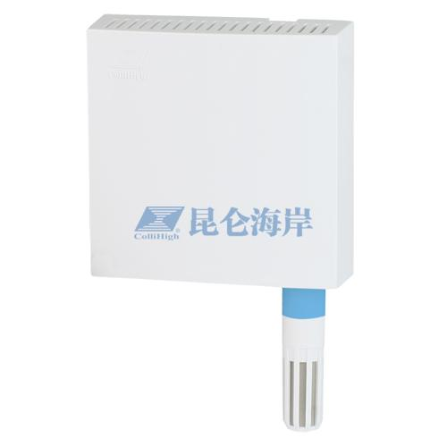 JWSL-12 Temperature & Humidity Transmitter(wall mounted)